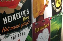 the-art-of-heineken-sao-paulo