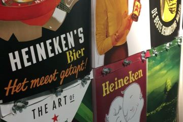 the-art-of-heineken-sao-paulo