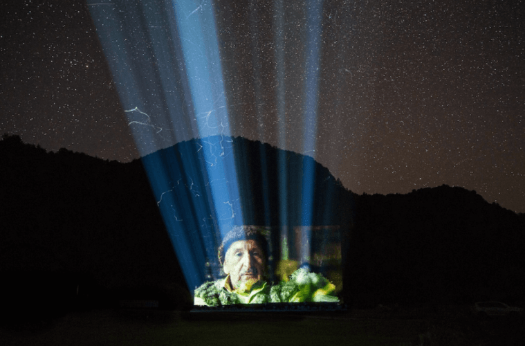 festival-cinema-patagonia