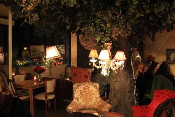 restaurante bordeaux le petit bois