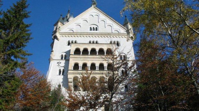 Tour-Castelo-Neuschwanstein-Alemanha (2)