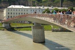tour_salzburgo_austria-2