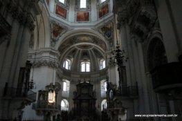 tour_salzburgo_austria-5