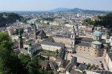 tour_salzburgo_austria-6