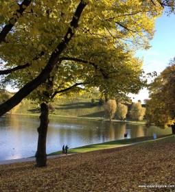Outono_na_Alemanha (7)