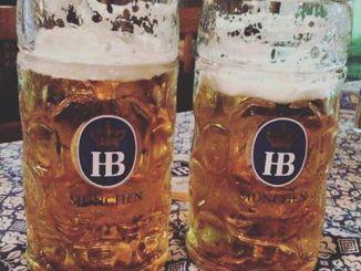 cerveja_alemanha