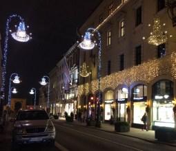 Inverno-na-Alemanha (2)