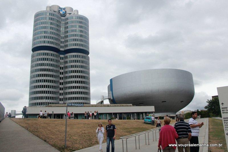 Mundo-BMW-Munique-Alemanha (6)