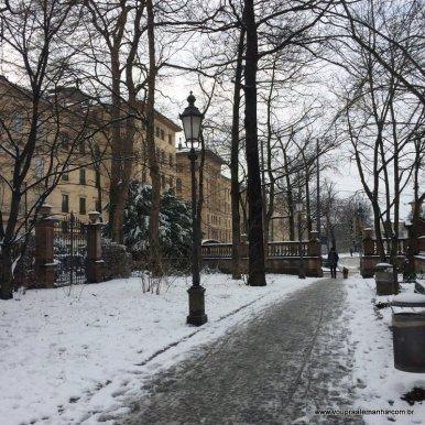 Munique-com-neve (8)
