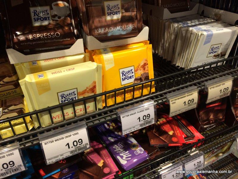 Preco-chocolates-Alemanha (7)