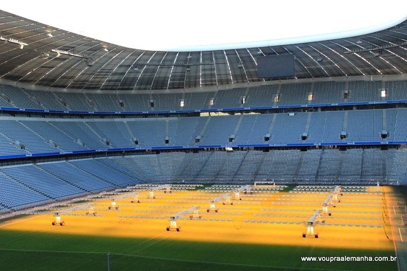 allianz-arena-munique (1)