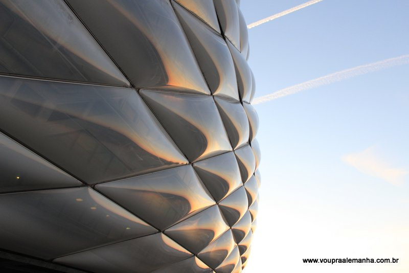allianz-arena-munique (3)