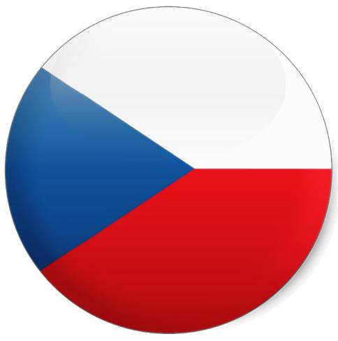 bandeira_da_republica_checa