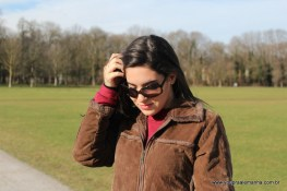 Ensaio_fotografico_Munique-20 (9)