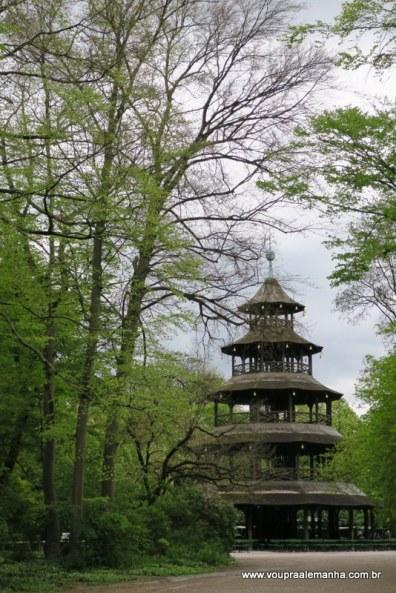 Jardim-Ingles-Munique (1)