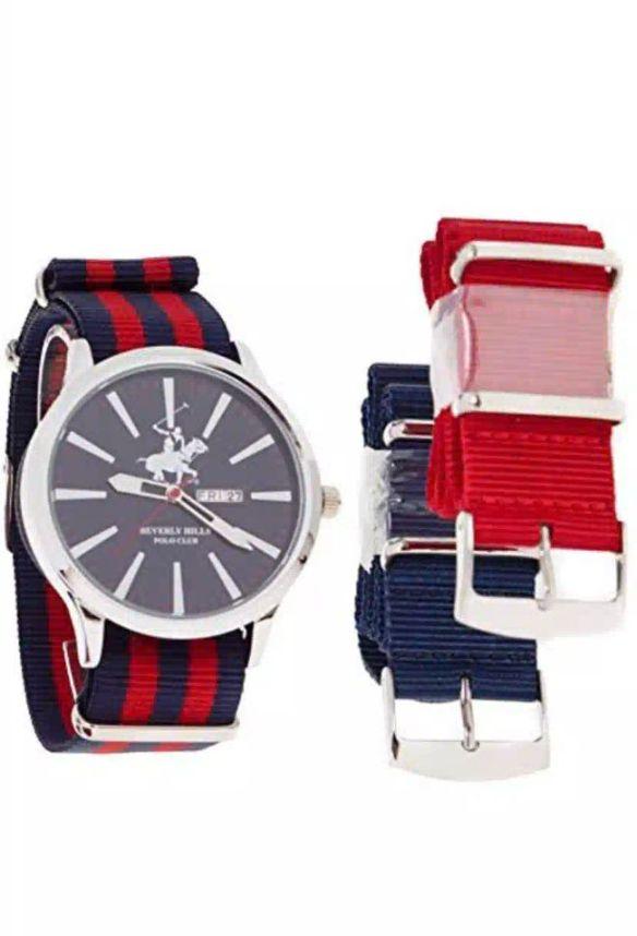 Solde Polo watch 2021