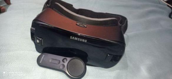 Gadgets Samsung pour les galaxies S en très bonne état