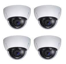 كامران مراثبة  camera surveillance
