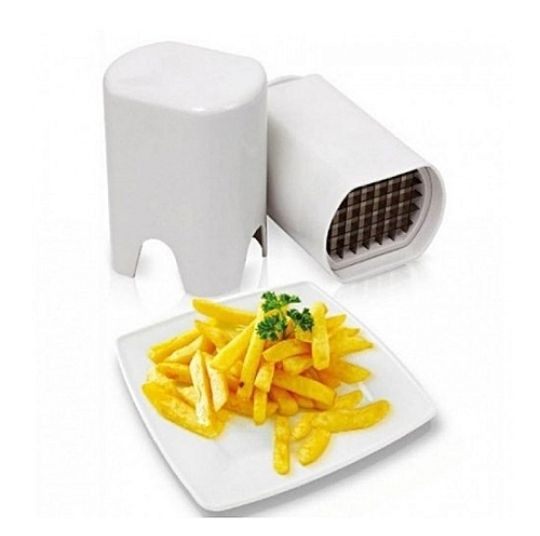 Coupe frites