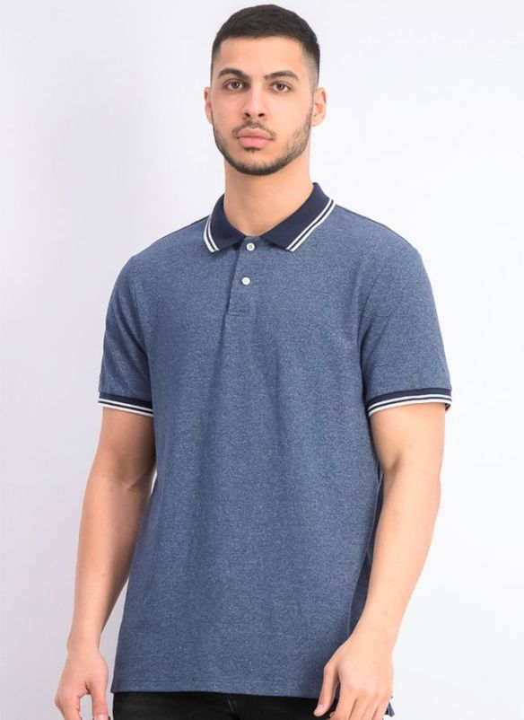 Polo Old navy Taille M