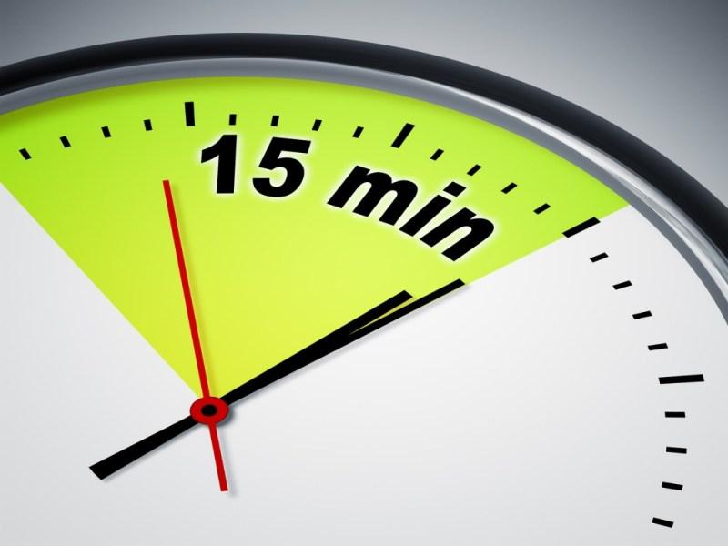 15-minutes-Jean-Marc-Fraiche-VousEtesunique