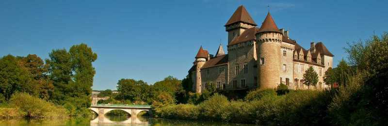 Activite-a-Domicile-Franche-Comte-Jean-Marc-Fraiche