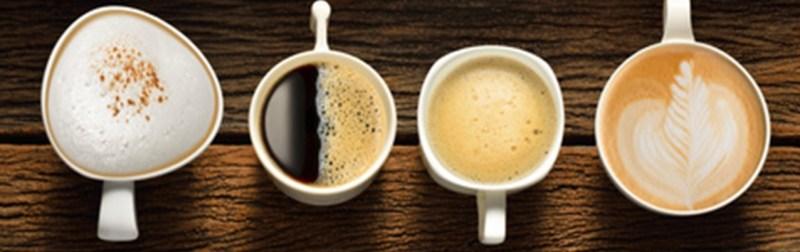 Cafe-Hemp-Herbals-HB-Naturals