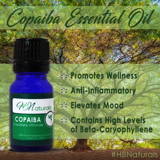 Copaiba huile-essentielle_Jean-Marc-Fraiche-vousetesunique