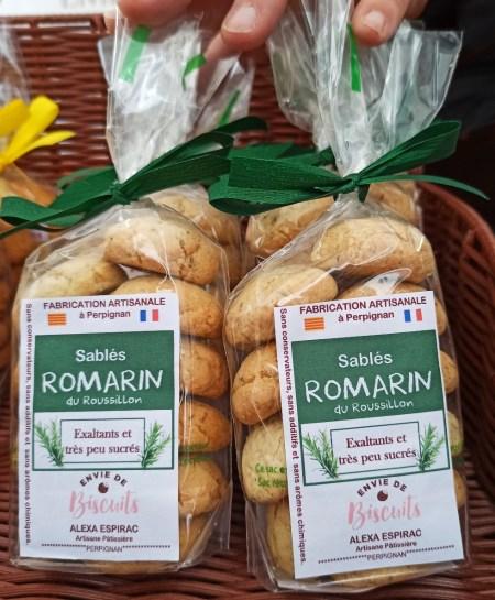 Envie-De-Biscuits-Romarin-Karine-Lorenzi-LesTalentsDici.com