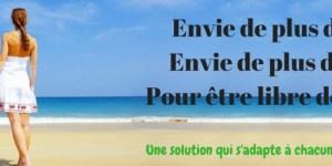 Envie-de-plus-d-argent-Jean-Marc-Fraiche-VousEtesUnique.com