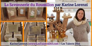 La-Savonnerie-du-Roussillon-par-Karine-Lorenzi-LesTalentsDici.com