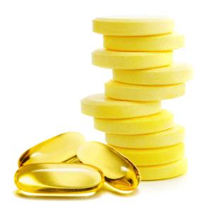 LamiDerm-Apex-vitamines-c-e-LifePharm-LPGN-Jean-Marc-Fraiche-VousEtesUnique.com