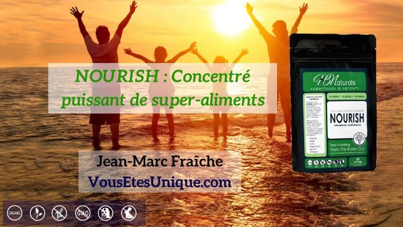 NOURISH-HB-Naturals-Concentre-Jean-Marc-Fraiche-VousEtesUnique