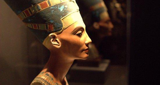 Nefertiti-Aloe-Vera-Sumeriens-Jean-Marc-Fraiche-VousEtesUnique.com