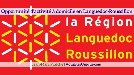 Nouvelle-activite-en-Languedoc-Roussillon-Jean-Marc-Fraiche-VousEtesUnique