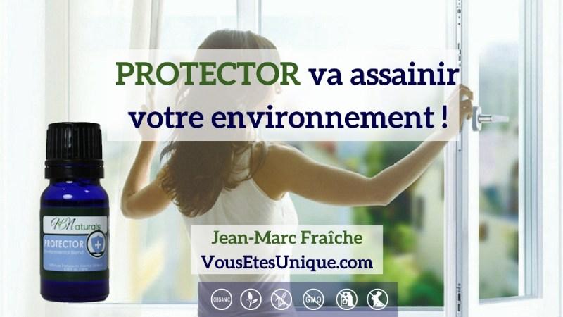 PROTECTOR-Huiles-Essentielles-HB-Naturals-Jean-Marc-Fraiche-VousEtesUnique