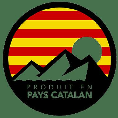 Produit-en-Pays-Catalan-kl-VousEtesUnique.com
