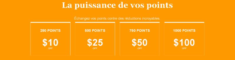 Programme-Rewards-LPGN-LifePharm-Jean-Marc-Fraiche-VousEtesUnique.com
