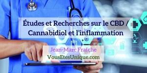 Recherches-Etudes-CBD-et l-inflation-Jean-Marc-Fraiche-Hemp-Herbals