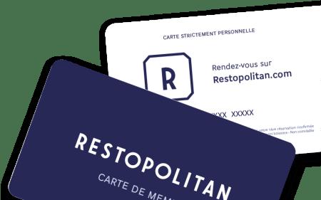 Restopolitan-Jean-Marc-Fraiche-VousEtesUnique.com