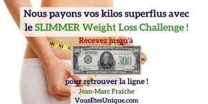 SLIMMER-Challenge-HB-Naturals-Jean-Marc-Fraiche-VousEtesUnique