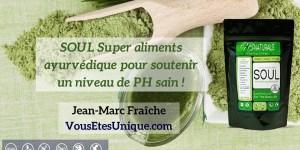 SOUL-ayurvedique-HB-Naturals-Jean-Marc-Fraiche-VousEtesUnique