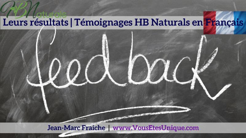 Temoignages-HB-Naturals-Jean-Marc-Fraiche-VousEtesUnique.com