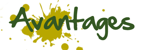 avantages-Aigles-Millionnaires-Hemp-Herbals-CBD