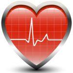 blood-pressure-240-Jean-Marc-FraicheVousEtesUnique