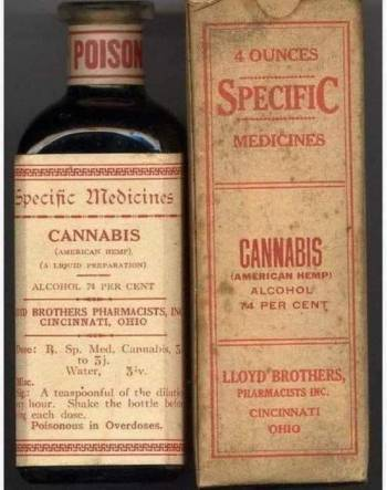 chanvre-1900-Medicament-Jean-Marc-Fraiche-VousEtesUnique