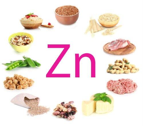 Zinc le-zinc-Complexe-Exclusif-D3-Plus-Jean-marc-fraiche-VousEtesUnique.com