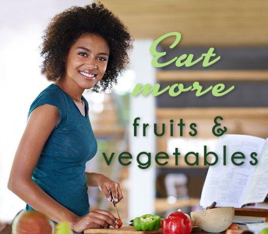 love-your-heart-eatveggies-HB-Naturals-Jean-Marc-Fraiche-VousEtesUnique.com.jpg
