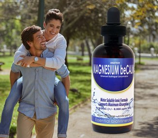magnesium-becalm-HB-Naturals-LoveYourHeartBox-Jean-Marc-Fraiche-VousEtesUnique.com