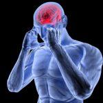 mental-focus-240-Jean-Marc-FraicheVousEtesUnique